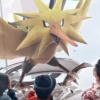 Niantic to unleash legendaries in Pokemon GO during special live-streamed real-world event on July 22nd