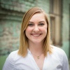 GameInfluencer appoints Macy Mills as new Head of Business Development