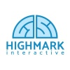 Medtech firm Highmark raises $2 million to make games that treat brain injuries
