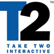 Take-Two to focus on WWE and NBA mobile games following Social Point acquisition