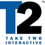 $250m: Take-Two buys Social Point logo