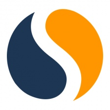 Web and app market intelligence firm SimilarWeb raises $47 million