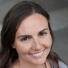 GDC appoints Katie Stern as General Manager