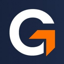 Pocket Gamer reviews now feature independent user-centric performance ratings from GameBench