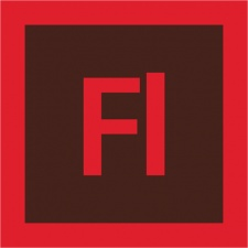 Adobe admits defeat and plans to end-of-life Flash by 2020