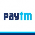 Alibaba-owned gambling firm AGTech partners with Indian e-commerce company Paytm to create mobile games