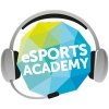 4 videos from Pocket Gamer Connects Helsinki 2018's Esports Academy track