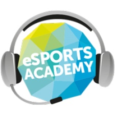 4 videos on mobile eSports' present and future from Pocket Gamer Connects San Francisco 2017