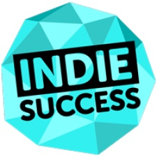 8 talks on indie success and new opportunities from Pocket Gamer Connects San Francisco 2017