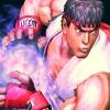 Capcom to dissolve and absorb Capcom Mobile subsidiary