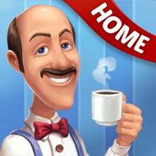 Gardenscapes developer Playrix soft-launches sequel Homescapes