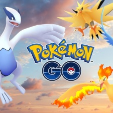Pokemon Go bagged nearly $800 million from in-app purchases in 2018