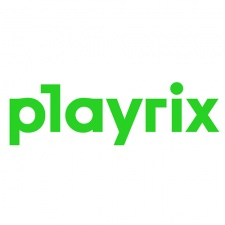 Playrix acquires Serbian game studio Eipix Entertainment