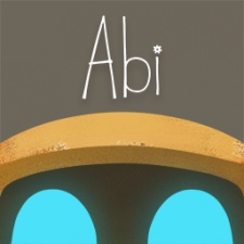 The Big Indie Pitch interviews: Grant & Bert on charming 2D adventure Abi
