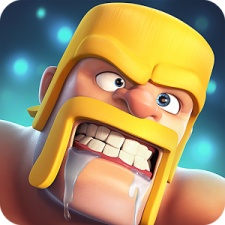 Years later Supercell's ageing games continue to show their grossing power