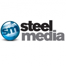Steel Media targets further growth and hires in 2021 to support the games industry