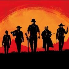 Rockstar acquires Indian developer Dhruva Interactive for $7.9m