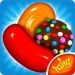 Candy Crush Saga revival propels King revenues to record $534m