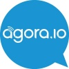 Communications-as-a-service firm Agora.io launches mobile gaming voice chat SDK
