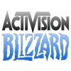 "Activision Blizzard to cut eight per cent of workforce despite ""record revenue"""