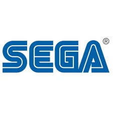Sega aims to improve work-life balance for employees