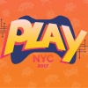 New York video games convention Play NYC set to welcome over 100 developers