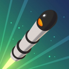 Weekly UK App Store charts: Space Frontier and War Wings fly into the top 10