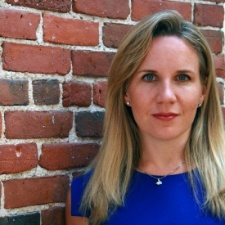 King General Manager and Studio Head Catharina Lavers Mallet joins AI start-up Talla as COO