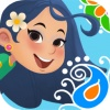 Zynga makes push for India with localised match-3 game Rangoli Rekha: Color Match