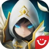 61% of Com2uS' $98.9 million Q3 overseas revenues came from North America and Europe