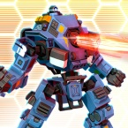 Game of the Week: Titanfall: Assault