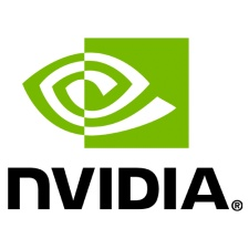 Nvidia to acquire Arm from SoftBank for $40 billion