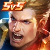 New parents name their child Honour of Kings after Tencent's hugely popular mobile MOBA