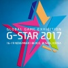 Steel Media and G-STAR celebrate successful Gamescom and look ahead to next Big Indie Pitch