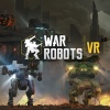 Pixonic turns to Kickstarter to fund upcoming multiplayer game War Robots VR