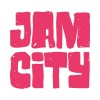 Jam City to set up shop in a new studio in Culver City