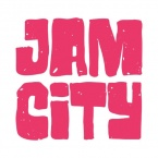 "Jam City laid off ""a large number"" of developers on Friday logo"