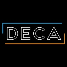 Live operations management studio DECA Games decloaks after a year of stealth operations