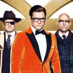 FoxNext Games and NHN Pixelcube partner for Kingsman mobile game