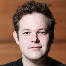 Mike Bithell launches a six-part episodic audiobook about space
