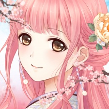 A wolf in sheepskin clothing: How Love Nikki-Dress UP Queen is far more than meets the eye