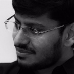 Nazara Games on the future of the mobile market in India