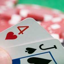 Stick or twist: What's next for the mobile social casino sector?