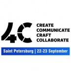 4C: St. Petersburg