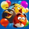 How Rovio's mobile game revenues keep soaring higher