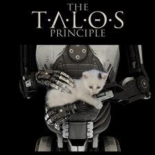 The Talos Principle is coming to iOS
