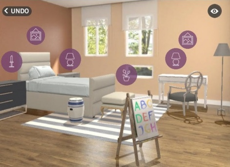 interior design games for android developers