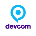 Devcom returns in 2020 for expanded three-day event
