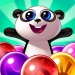 Jam City's Panda Pop clears 100 million downloads in under four years