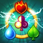 Battlejack logo